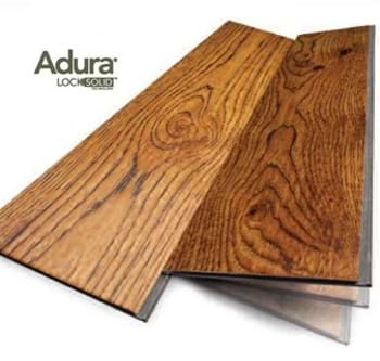 Mannington Adura LockSolid
