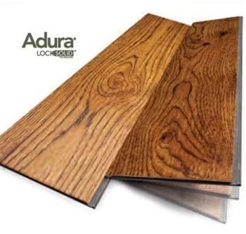 Luxury Vinyl Tile Mannington Adura Page 1 Efloors Com