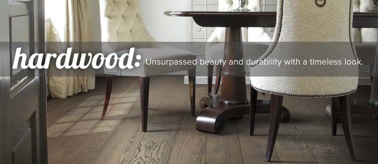 Hardwood Flooring Information Efloors Com